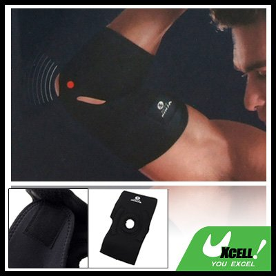 Neoprene Sports Elbow Support Joint Muscle Protector