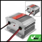5A DC24V to DC12V Car Power Inverter Input 18V-32V