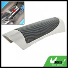Universal Plastic Hand Brake Handle Cover for Car Auto
