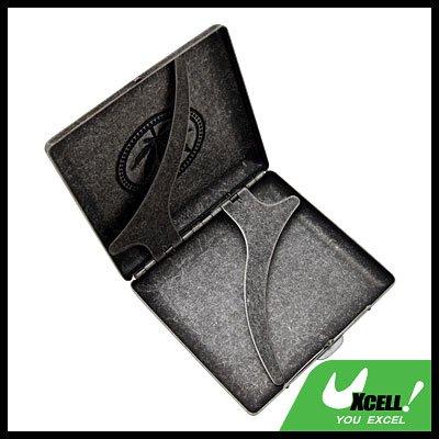 Maple Leaf Cigarette Case Holder 20 Pieces