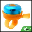 Mini Classic Children Bike Bicycle Bell Blue