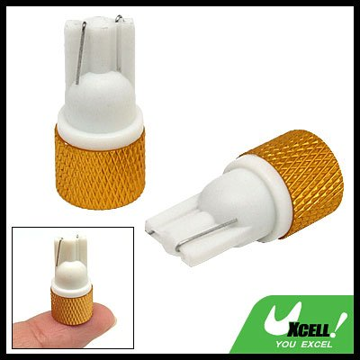 Car Auto LED Lamp Light Lighting System Signal Bulbs