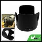 Lens Hood Black HB-29 for Camera Canon AF-S 70-200mm f/2.8 G VR