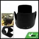 Lens Hood Black HB-29 for Camera Canon AF-S 70-200mm f/2.8 G VR
