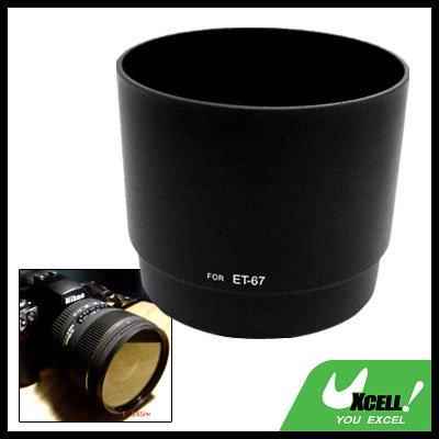 Lens Hood Mount ET-67 for Canon EF 100mm f/2.8 Macro USM