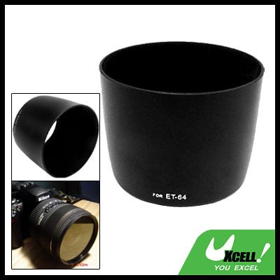 Lens Hood Mount ET-64 for Canon EF 75-300mm f/4.0-5.6 IS