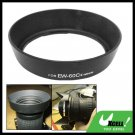 Lens Hood Mount EW-60C for Canon EF 28-80mm f/3.5-5.6 II USM