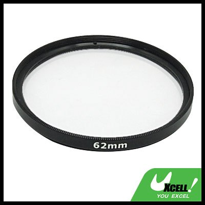 62mm +1 Close up Camera Lens Filter for Canon Nikon