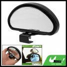 Mirror Side Blind Spot Wide Angle Viewing for Car Vehicle (3R-080)