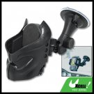 Universal Phone PDA GPS Car Windshield Vent Mount Holder