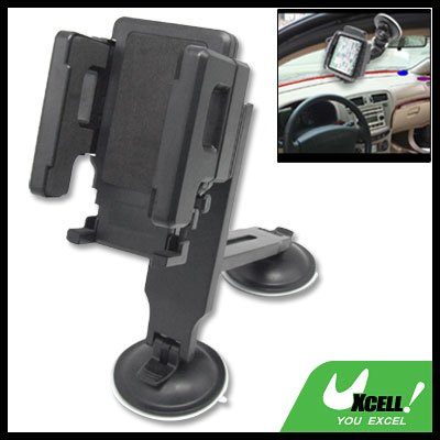 Car Auto Mount Universal Mobile Phone PDA GPS MP4 Holder