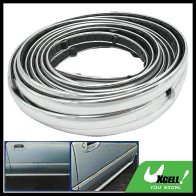 Car Door Edge Guard Protect Ring Long Type 6M (K105)