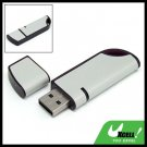 4GB USB Flash Drive Stick Memory U Disk Storage