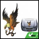 Dragon Design Car Auto Boat Vehicle Vinyl Decal Sticker