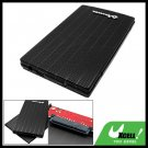 "SATA 2.5"" HDD Enclosure USB External Hard Disk Drive Case"