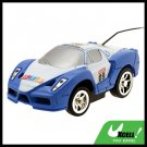 Toy Car Racing Mini Remote Control Speed Racer Auto 09