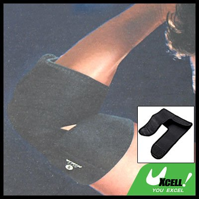 Adjustable Tennis Elbow Support Joint Muscle Protector