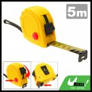 5M Pocket Self-retracting Tape Measure (YH-88)