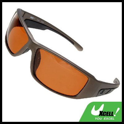 Night Vision Motorcycle Bicycle Driver Race Sun Glasses Sunglasses