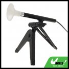 40X USB Digital Microscope w/1.3 Mega Pixels Digital Pen Camera LED Tripod