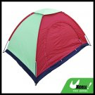 2-3 Person Camping Camp Tent Couple Dome w/ Stuff Bag
