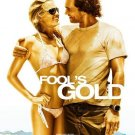 Fool's.Gold