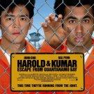 Harold & Kumar-Escape From Guantanamo Bay