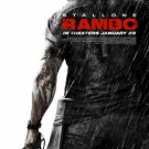 Rambo 4