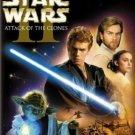 Star Wars part 2