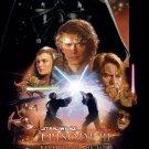 Star Wars part 3
