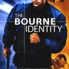 The Bourne 1