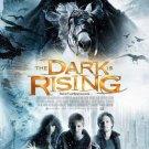 The Seeker-The Dark Is Rising