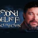Beyond & Belief Season 2