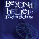 Beyond & Belief Season 3