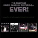 Celtic fc - The greatest celtic games in the world... EVER!