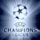 Champions League Greatest Goals