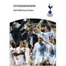 Tottenham_Hotspur_06-07_Season_review_disc1