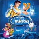 Cinderella[Limited Edition]