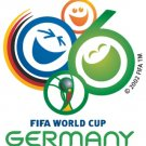 Germany 2006