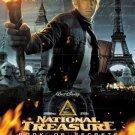 National Treasure 2