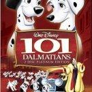 101 Dalmation