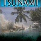 Mega-Tsunami Wave Of Destruction BBC