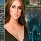 Ghost Whisperer Season 3