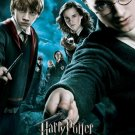 Harry Potter - Order Of The Phoenix