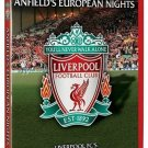 Liverpool - Anfield European Night