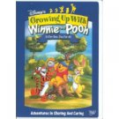 All for One,One for All (Winnie the Pooh)