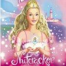 Barbie - Nutcracker