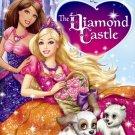 Barbie - The Diamond Castle