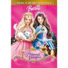 Barbie - The Prince and the Pauper