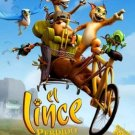 Missing Lince
